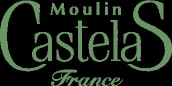 Logo-castelas